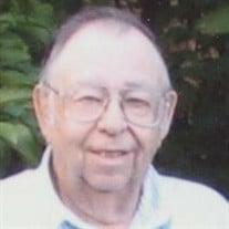 Alan A. Aprill