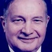 Robert L. Girol