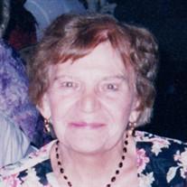 Elizabeth E. Muzikar