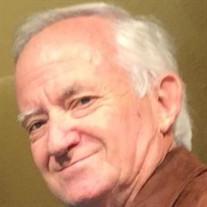 John F.  Donovan