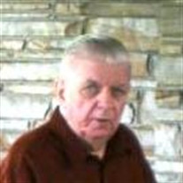 Herbert Drachenberg