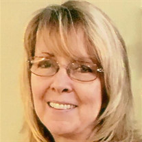 Vivian Lee Bankston