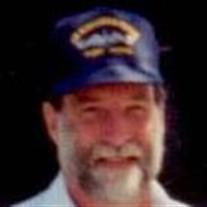 William Charles Schneider