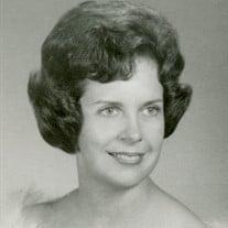 Rose Ann Garbers
