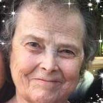 Shirley  Elaine  Ulsrud