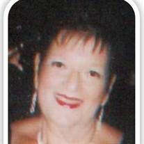 Joanne Giannantonio