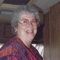 Ethel Mae Knight