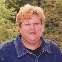Linda A. McMahan