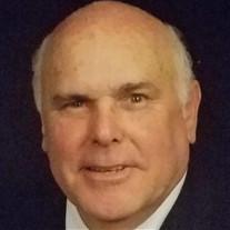 H. Grady   Smith III