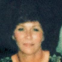 Ms Nancy C. Reed