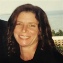 Mrs. Katherine Ann Caliguire