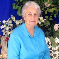 Shirley F.  Wilkerson