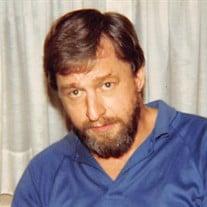 Bruce S. Firestine