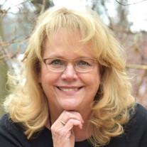 Shelley Ellen Lepage (nee Yadernuk)
