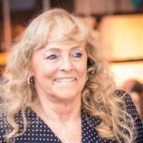 Barbara Rae Murray