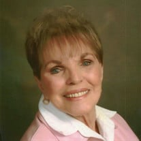 Wanda  Joyce Alfonso