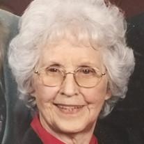 Leola Mills