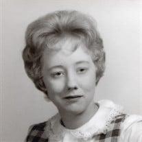 Joyce Youngblood