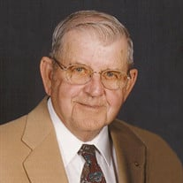 Howard Lynch Spurlock