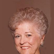 Shirley Eggers Dalton