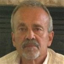 Gary R. Effenberger