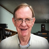 John P Shelly Age 82 Of Middleton Obituary Visitation Funeral