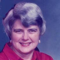 Mary- Lou Kinnamon