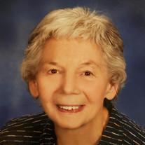 Helen A. Lloyd