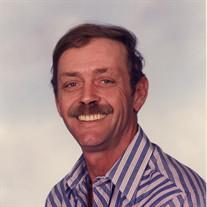 Lonnie McClanahan