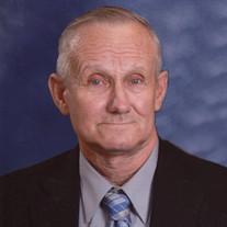 Frank J Hledik