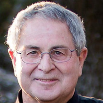 Stanley Darrell Deweber