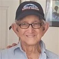 Miguel Angel  Ortiz Garcia
