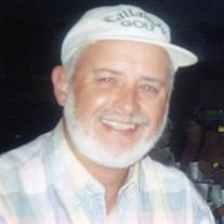 Dennis A. Billingsley