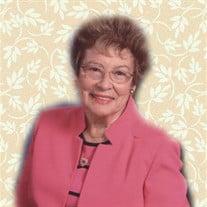 Beatrice A. Cerkez