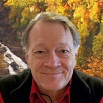 Dr. Gary Alan Howard