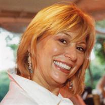 Elaine Murray LaGuardia