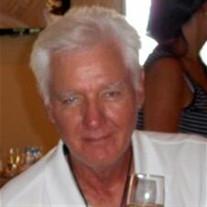 Robert J. Paddick