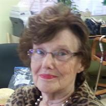 Elaine D. Laurain