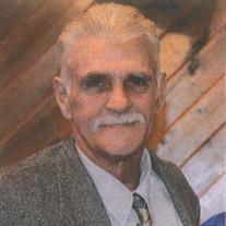 John Thomas Norman