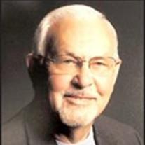 Mr. Stanley Eugene Marquardt