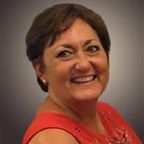 Sandra Skinner Winokur