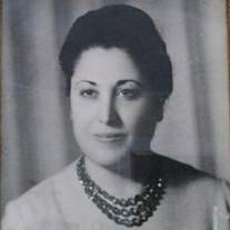 Marcella Fiani