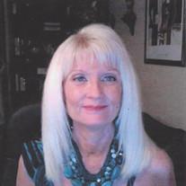 Deborah Elaine Norton