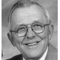 Harold E. Trimpey