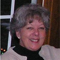 Catherine Toole Coleman