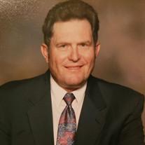 Joseph Wayne Venable