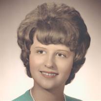 Karen E. Remy