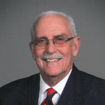Paul Louis Weiss