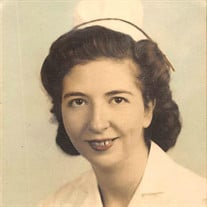 Mary A. Jackman