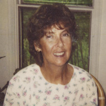 Sylvia Bell Oliver